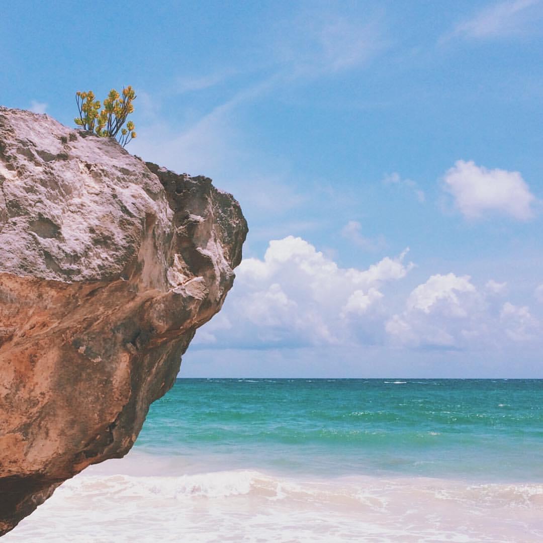 5-lugares-de-mexico-que-no-sabias-y-son-una-aventura