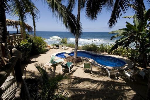 hotel-playa-escondida-sayulita