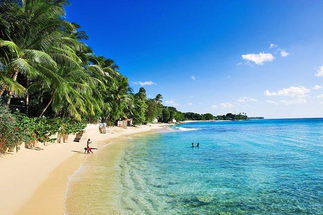 barbados-caribe