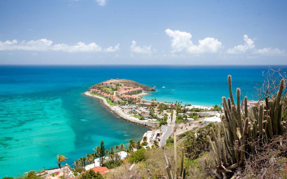 saint-martin-caribe