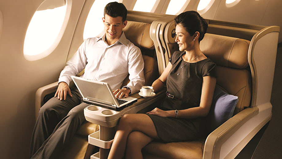 singapore-airlines-first-class