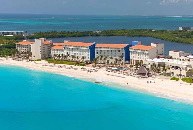 the-westin-resort-spa-cancun